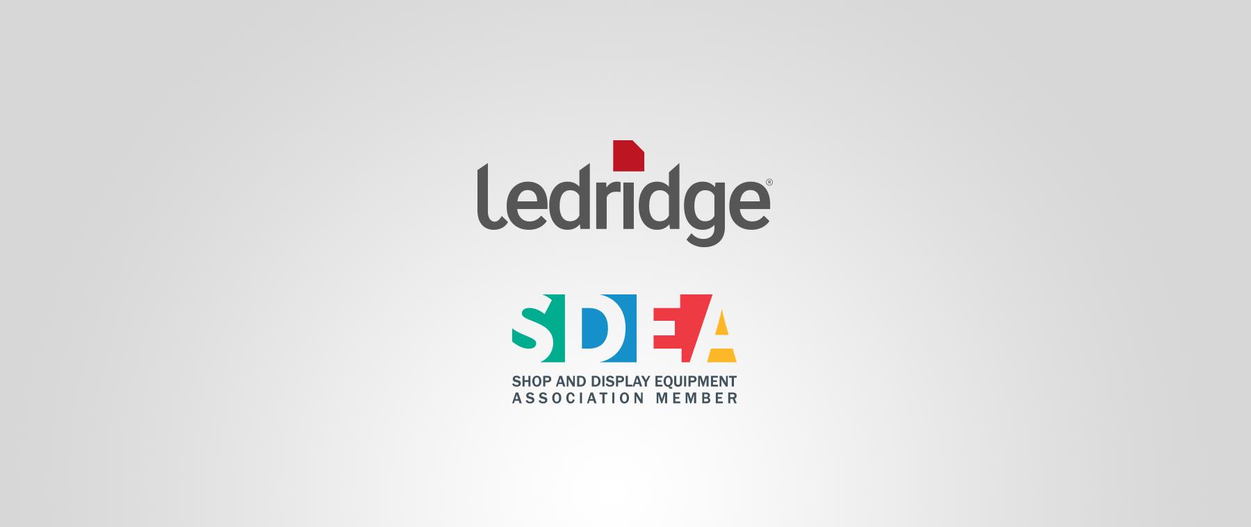 Ledridge Join SDEA